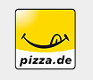 pizza.de logo